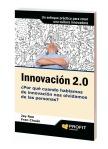 Libro innovación