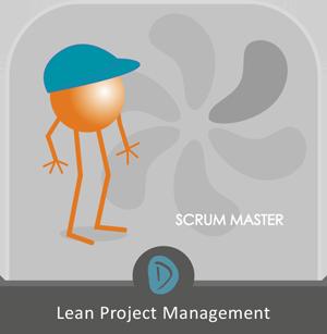 R_Scrum Master