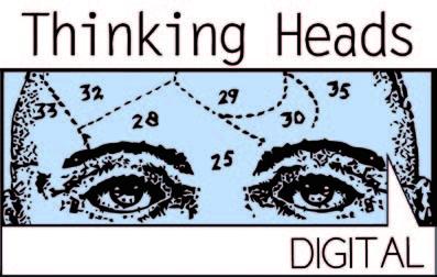 thinking-heads-digital