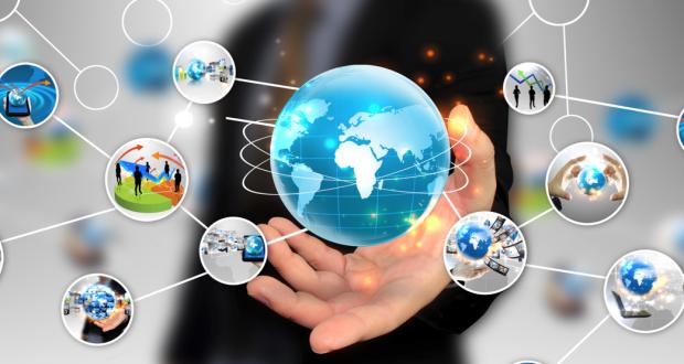 Resultado de imagen para internet e innovacion tecnologicas
