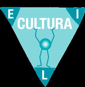 Triángulo News español