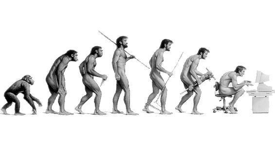 evolucionmonohombrepc1[4]