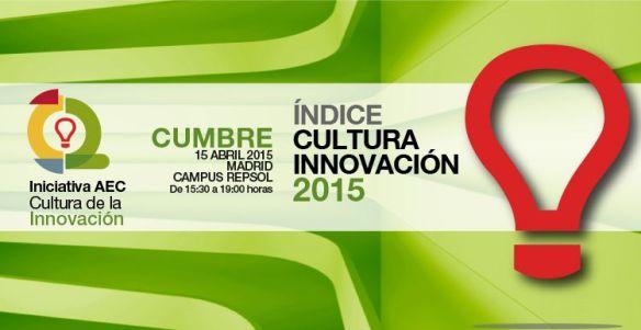 Banner_cumbre2015